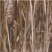 Avery Marsh Grass Camo